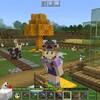ハチミツ村の装置を改造してヒマワリ村に新サトウキビ収穫装置を作る~ノスクラ(627)