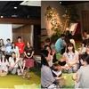 【イベント開催報告】ママのための在宅ワーク応援イベント「ママワークス®・コミュニティパーク」が大盛況のうちに幕を閉じました!