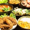 【オススメ5店】八戸(青森)にあるカレーが人気のお店