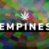 大麻のブログ、Hempinessのグッズを発売開始しました