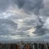 天気と空と:2020-07-06〜07-10