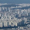 """(韓国反応) """"家買うな""""文政府警告を無視した人たち、得した…ソウルのマンション1.5億ウォン、「よもぎ」と発音"""
