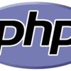 PHP7.4からクラスのプロパティに型がかけるようになる