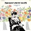 ROSETTA RECORDS RR 1311