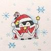 【ぼっちでも】アラフィフのクリスマスの思い出【家族でも】