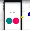 Swift4でiOSアプリを作る その4:タイマーアプリ