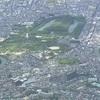 巨大古墳と黄金の日日...自由都市・堺 その影の歴史