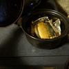 薪ストーブで楽しむ超簡単な燻製②「ポイントを押さえて最高に幸せな時間をどうぞ」