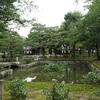 禅の教えを学ぼうということでいざ「建仁寺」へ!