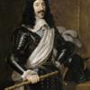 人類の薄毛との闘いの歴史:近世ヨーロッパ