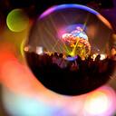 占い・スピリチュアルを楽しく学ぶ「LightLifeLabo(ライト ライフ ラボ)」