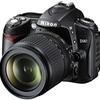 動画撮影を優先したデジタル一眼カメラ選びとは?