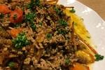【春の旬を料理しよう!】簡単「つくしのガーリックソテー」レシピ
