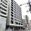 ホテル ウイングインターナショナル 札幌ススキノ編 特別報告 3月21日(日)〜22日(月)2021