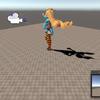 【Unity入門】ゲーム開発ができるようになる基礎知識まとめ