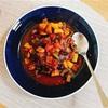 月曜断食、糖質制限におすすめの野菜料理簡単レシピ