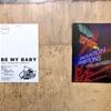 藝大絵画棟での卒業制作学内展「BE MY BABY」(1月13日~1月14日)を観てきました。