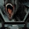 恐竜の世界へようこそ、映画「ジェラシック・パーク」