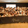 第6回teratail Meetup「集まっtail」開催レポート