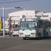 元京王バス その1-10