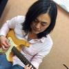 【エレキギター】新規募集のご案内です