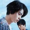 「あゝ、荒野」- 2  (Awards)