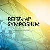 シンガポール最大のREITイベント  REIT SYMPOSIUM 2017