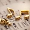 音楽が脳や健康に与える効果が凄い!