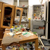 通称・地震の科学館「東京都北区防災センター」北区西ヶ原