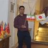 イランに来て感じたこと