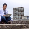 研究職で内定を獲得したぼくが大学院時代の就職活動で実践した9つのこと