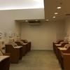 授乳室情報(お台場):ヴィーナスフォート1階キッズルーム