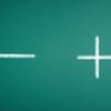 片付けは足し算ではなく引き算。体の循環と同じでモノも入れたら出すことが必要。