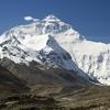 エベレスト登山のメリット・デメリット
