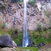 大分県(国東半島:くにさきはんとう)の風景①東椎屋の滝