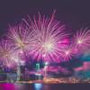 新年明けましておめでとうございます!_空港別搭乗者数と空港での広告