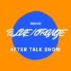 4/21【BLUE/ORANGE】アフタートークショー