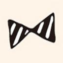 ゆるノマド女子の雑記ブログ
