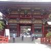 祐徳稲荷神社 日本三大稲荷