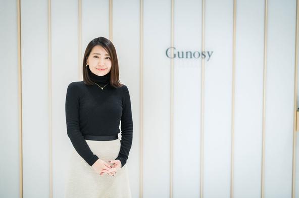 """""""ひとり編集長""""でも制作に集中できる、Gunosyのオウンドメディア「Gunosiru(グノシル)」のつくりかた"""
