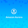 AWS CloudFormationをフル活用してAmazon RDS for MySQLからAmazon Auroraへ移行する