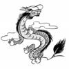 龍女を天狗は大好きです!  龍の都へ