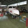 JAXA 調布航空宇宙センター一般公開