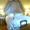 weekend escape @Chateau Yering