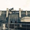 【写真】スナップショット(2017/10/7)比奈知ダムその2