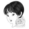 高橋ユキ出版記念トークイベント「ノンフィクション万歳」のメモ書き
