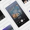 Spotify、無料プランでもスマホでオンデマンド再生可能に モバイルデータ節約モードも