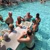 世界の大温泉ブダペスト!セーチェニ温泉で旅の疲れは癒せるのか?