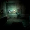 ホラーっぽい脱出ゲーム『Dying: Reborn (北米版)』