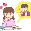 【芸能】<AKB>「デートチケット」販売発表! 運営「誤解を与えた」謝罪→訂正...